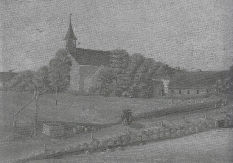 Vejerslev-kirke-1